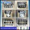 Autoparts цилиндрового блока для Мицубиси 4G54