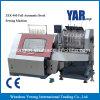 Fogna piena del libro automatico di prezzi di fabbrica Zsx-460 con Ce