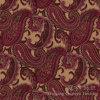 Il filato domestico ha tinto i tessuti di Chenille del coperchio del sofà