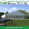 1000 Leute-Hochzeits-Zelt mit preiswertem hölzernem Fußboden