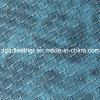Cuir résistant de PVC de meubles de bon brouillon (QDL-PV0143)