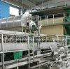 Automatisches Spindel-Hochgeschwindigkeitsgefäß-Papiermaschine