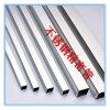 Пробка ASTM 312 декоративная стальная
