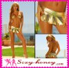 Lingerie sexy Clubwear (LD-10083)