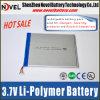 Shenzhen 3.7V 28105120 4000mAh Lipo Batteries voor Sale