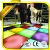 Sécurité Brown Laminated Glass Floor avec du CE/ISO9001/ccc