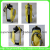 Sacos Running do esporte da correia Multifunctional do saco da cintura da garrafa de água