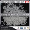 Solfato granulare dell'ammonio dei materiali del fertilizzante