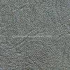 O melhor couro de venda de Semi-PLUTÔNIO da mobília (QDL-FS069)