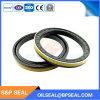 카세트 Oilseal/미궁 기름 Seal/130*160*14.5/16