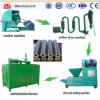 Reis Husk/Straw Charcoal Briquette Making Machine Made in China