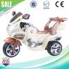 Venda por atacado elétrica da bicicleta do motor da motocicleta das crianças da boa qualidade