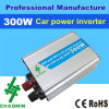 DC to AC 300W Car Small Power Inverter with USB