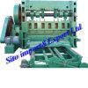 Máquina ampliada del acoplamiento de alambre, máquina del acoplamiento de alambre, máquina ampliada del acoplamiento
