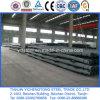 1010/1020/1040 Bar Ronud en acier au carbone solide