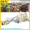 De m-groene Bioenergy EFB/Wood Lopende band van de Korrel