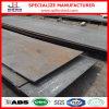 Высокая котельная плита стали углерода давления ASTM A516 Gr60n
