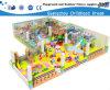 Campo de jogos macio dos grandes miúdos dos centros de jogos no estoque (HC-22340)