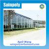 De Easilly Geïnstalleerdeg Serre van het Glas voor Installaties