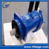 Rexroth Substitution Hydraulic Motor для High Pressure Application