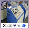 Máquina de rellenar del extintor del polvo industrial del producto químico seco