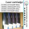 Cartucho láser color para HP CB540A (125A); HP CC530A (304A) -OEM Compatible