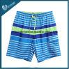 Os Mens de Inone W24 nadam calças curtas dos Shorts ocasionais da placa