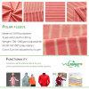 Micro materiale del panno morbido per il pullover/coperta