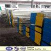 Roestvrij staal van de Plastic Staaf van de Vlakte van het Staal van de Vorm (SUS420J2, 420, S42000, 3Cr13, 30Cr13)