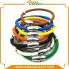 Изготовленный на заказ браслет силикона высокого качества