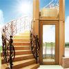 집 별장 전송자 Shaftless 작은 가정 엘리베이터 상승