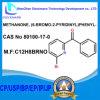 (6-BROMO-2-PYRIDINYL) phenyl-CAS Nr 80100-17-0