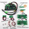 スマートな電子工学のHoverboardの予備品、電気スクーターのためのマザーボードMainboard