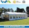 tente extérieure d'événement de 10X20m pour la restauration commerciale