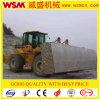 De Machine van de Mijnbouw van de Goedkeuring van Ce voor Verkoop van Fabrikant