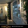 Moderne Amerika-Landhaus-festes Holz-Ausgangsmöbel Tivo-013VW