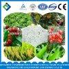 最上質の農業の等級肥料DAP 98-99%