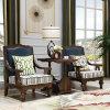Новая самомоднейшая живущий софа as-823 кожи спальни гостиницы мебели комнаты