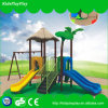 Kids Public Amusement Toys Outdoor Playground Equipment