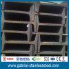 Hor Gerolde de I-Straal van het Roestvrij staal Prijzen 316L 304