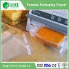 PA/CPP Hochtemperaturnahrungsmittelretorte-Beutel