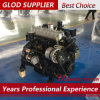 土地利用490/495のための20kwディーゼル機関30HPエンジン4シリンダーエンジン