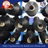 Filato del nylon tinto stimolante 100d/36f DTY per la tessile di tessitura