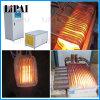 Mittelfrequenzinduktions-Heizungs-Maschine für Metallschmieden