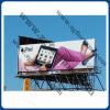 Flex Banner voor Materialen Backlit Frontlit van de Druk van het Aanplakbord de Digitale