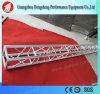 Braguero de aluminio del mini braguero de aluminio/braguero del altavoz