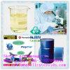 Oleato de etilo/Eo de los intermedios 111-62-6 farmacéutico solvente del 99% Puirty