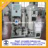 Сепаратор днища сепаратор/15ppm воды масла Imo Mepc 107 (49)