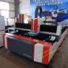 Оптовые автоматы для резки лазера с источником лазера 500/700/1000W Ipg/Raycus