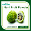 Uittreksel het van uitstekende kwaliteit van het Fruit Noni